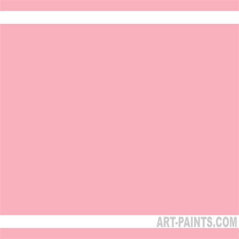 paint colors pink baby pink folk acrylic paints 633 baby pink paint