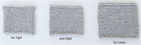 common knitting mistakes bijou basin ranch 5 common sweater knitting mistakes and