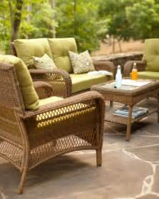 martha stewart outdoor furniture easy recipes craft ideas entertaining home decor