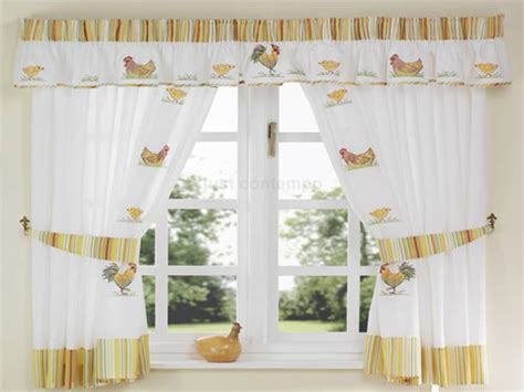 kitchen curtain pattern kitchen curtain patterns kitchen ideas