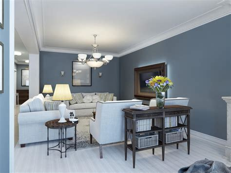 living room colors grey 23 living room color scheme palette ideas