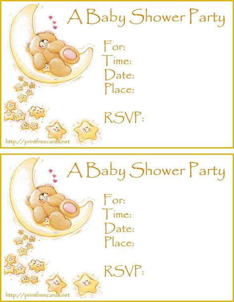 how to make baby shower invitation cards baby shower invitations templates for boys