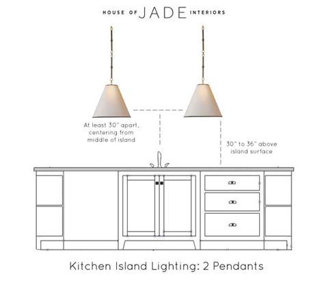 Pale Blue Kitchen Cabinets by Interior Design Ideas Home Bunch Interior Design Ideas
