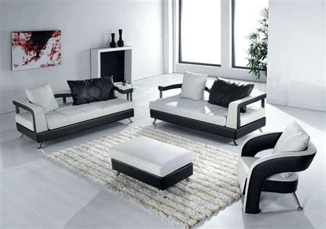 chair living room magnificent modern cottage living room chairs olpos design sofa set designs