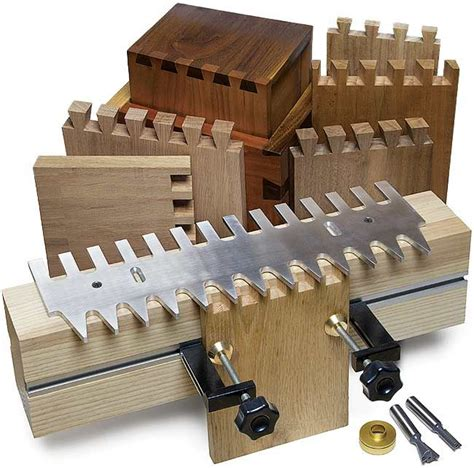 dovetail woodworking 28914 best ingenios images on