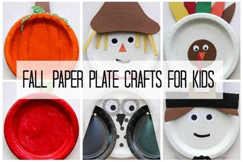 fall paper plate crafts 61 best nocturnal animals theme images on