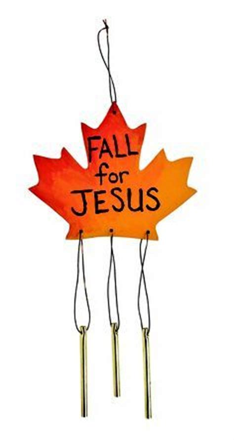 fall festival crafts for best 25 church fall festivals ideas on fall