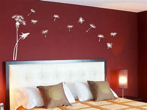wall designs for bedroom paint bedroom wall painting design ideas wall mural