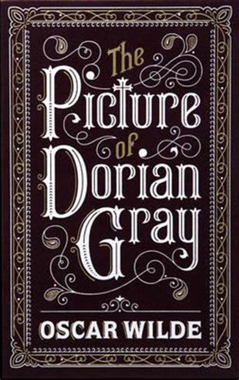 the picture of dorian gray books booktopia the picture of dorian gray by oscar wilde