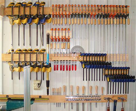 highland woodwork pdf highland woodworking tools plans free