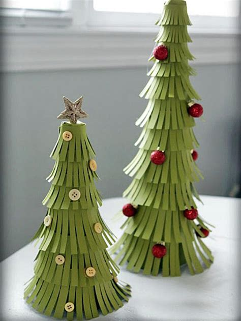 pretty paper crafts pretty paper trees trees crafts and