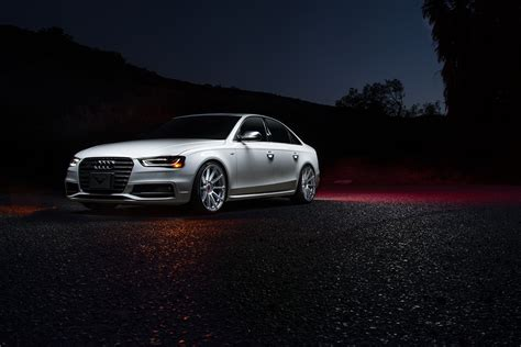 Car Wallpaper S4 by Audi S4 Hd Wallpaper And Background Image 1920x1281