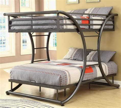 bunk bed sales with mattresses size bunk bed mattress sale 28 images size bunk bed