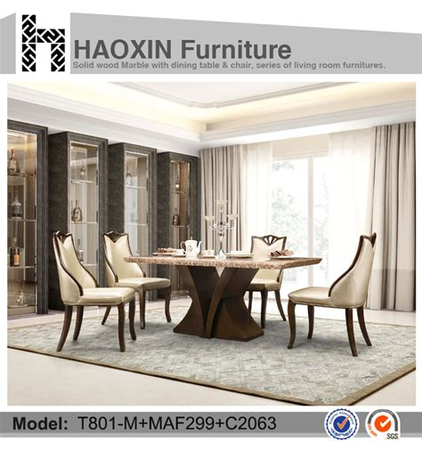 marble living room table living room furniture marble table and chair buy living