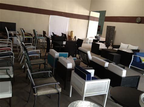 outdoor furniture showroom showroom dde outdoor furniture