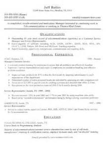 resume exaples sample resumes resume cv