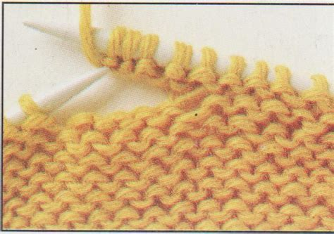 knit buttonhole how to knit buttonholes learn how to make knitted buttonholes
