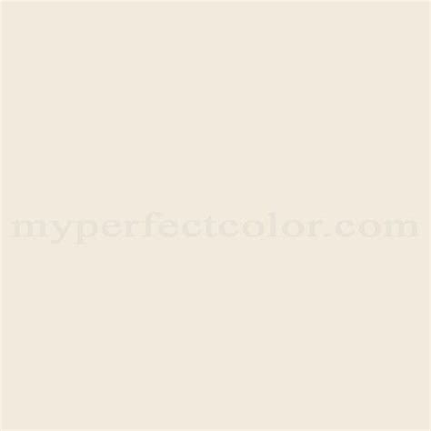 paint colors swiss coffee swiss coffee paint color chez naramore hton s