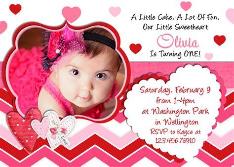 make birthday invitation card invitation card for birthday cloveranddot