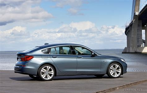 Bmw 5 Series Gt by Index Of Wp Content Gallery Bmw 5 Series Gt Gran Turismo