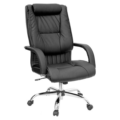 flash furniture high back executive office chair flash furniture bt 9130 bk gg high back executive office