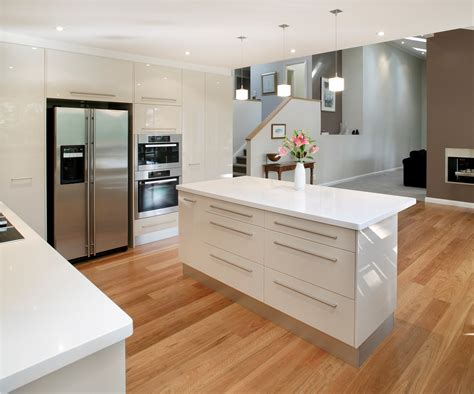 kitchen design kitchen design and interior design kitchen ideas kitchen decor design ideas