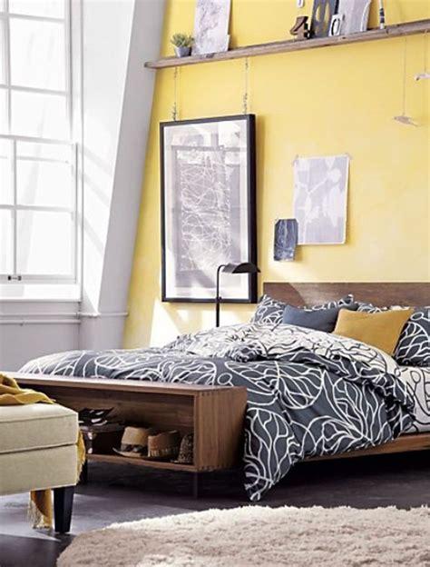 yellow walls in bedroom 60 and marvelous bedroom wall design ideas