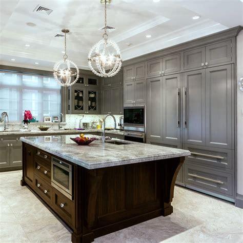grey paint colors for kitchen cabinets gorgeous gray cabinet paint colors
