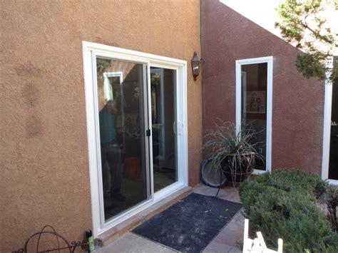 sliding vinyl patio doors vinyl sliding patio doors glass rite