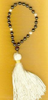how many does a mala this is about mala and prayer their size and uses