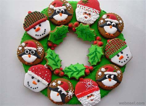 decorating ideas for cookies cookie decorating ideas 10