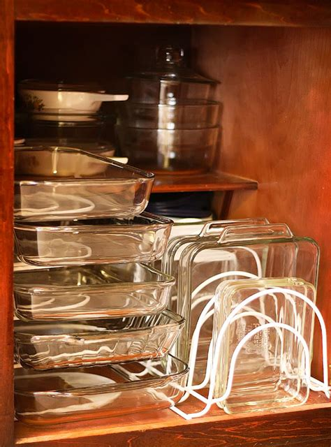 kitchen cabinet organization kitchen cabinet organization kevin amanda food