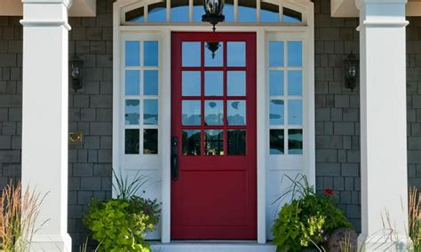 paint colors exterior doors front door decorating ideas exterior front door paint