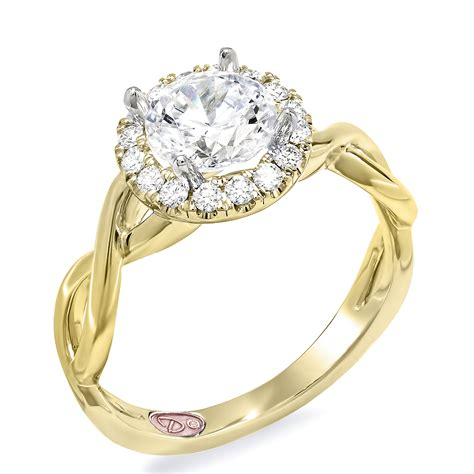 ring jewelry designer engagement jewelry and rings demarco bridal jewelry