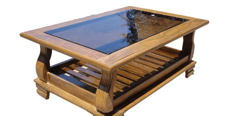 Dining Room Furniture goel woodworks specialists in teak wood furniture