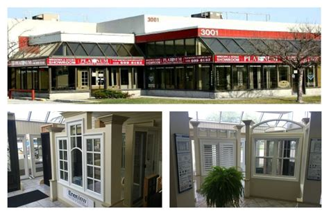 platinum home design renovations review platinum home design renovations celebrate 25 years in