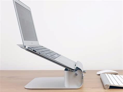 macbook stands for desks stands for laptops on desk 28 images macbook wall desk