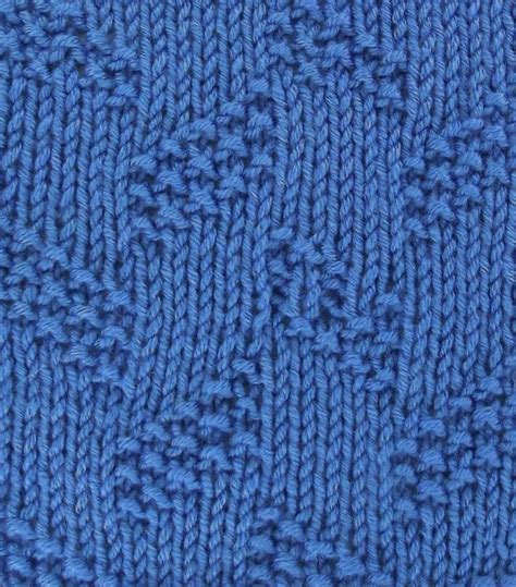 knitting pattern library 17 best images about august 2013 knitting stitch patterns