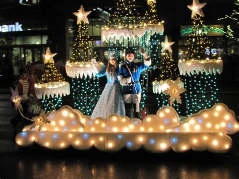 light displays in kansas city best places to see lights in kansas city axs
