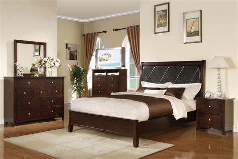 luxury bedroom sets furniture luxury aarons furniture bedroom set greenvirals style