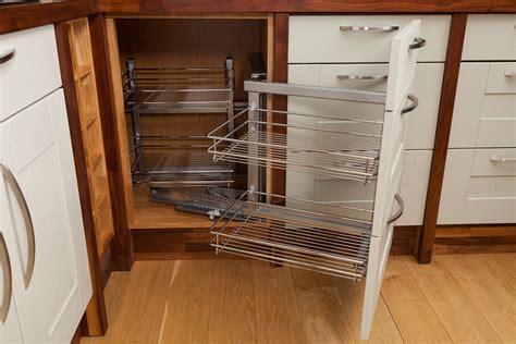 corner kitchen cabinet solutions kitchen corner storage cabinets solid wood kitchen cabinets