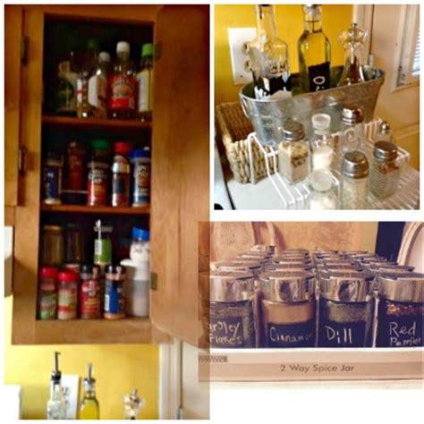 organizing kitchen cabinets ideas hometalk kitchen organization ideas