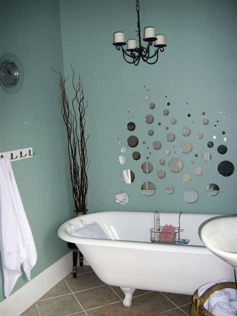 decorative ideas for small bathrooms bathroom decorating ideas