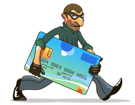how do thieves make credit cards the insidious market for stolen credit cards
