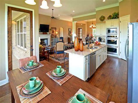 kitchen living room open floor plan flooring open floor plan kitchen and living room with pot open floor plan kitchen and living