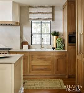 white wood kitchen cabinets best 25 light wood cabinets ideas on wood
