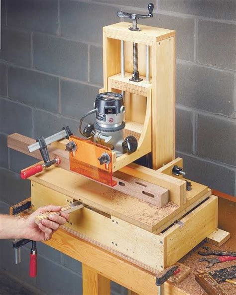 woodworking projects using router 560 best woodworking routers images on