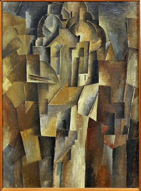 picasso paintings cubist cubism a movement the modernism movement cubism