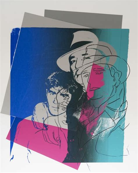 1000 images about andy warhol on andy warhol