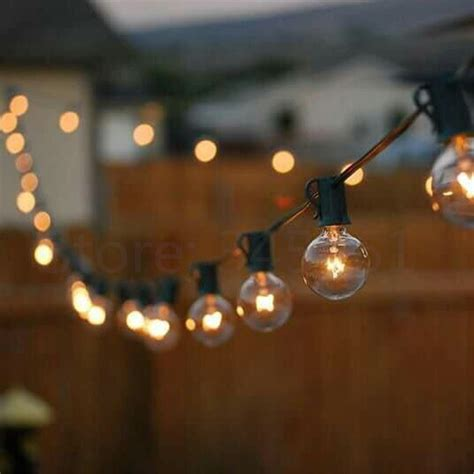 where to buy patio lights buy wholesale patio lights globe from china patio